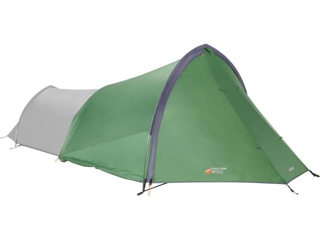 Vango Trek Tente pour stockage d'équipement